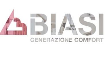 Biаsi официальный спонсор выставки Install fest 2020>