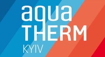 Biаsi на виставці «Аква-Терм Київ 2017»